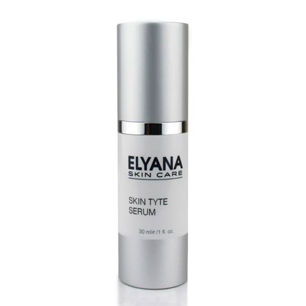 skin tyte serum website